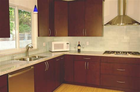Kitchen Window Backsplash : Artistic Stone Kitchen And