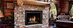 Twin City Fireplace & Stone Co Fireplaces Minneapolis