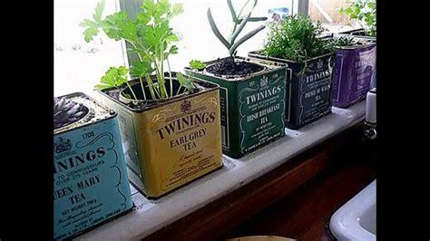 garden ideas indoor apartment vegetable garden