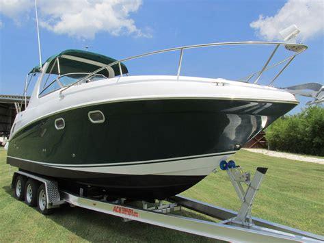 Four Winns Boats 268 Vista four winns 268 vista 2003 for sale for 1 000 boats from