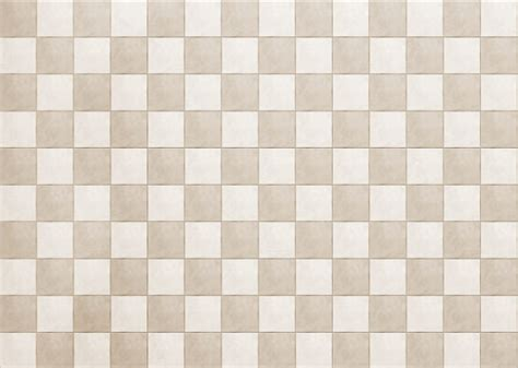kitchen floor tile design patterns tile patterns 27 free psd ai vector eps format 8080