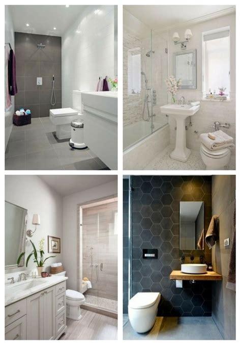 functional bathroom functional bathroom home design