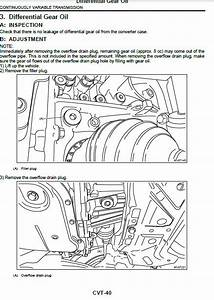 Subaru 2 5i Engine Diagram Fluid Subaru Forester Transmission Diagram Wiring Diagram