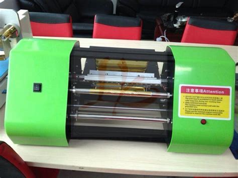Popular Business Card Printer Machine-buy Cheap Business Gold Business Visiting Card Design Unusual Holders Google Electronic American Express Sign Up Bonus Silver Real Holder Reco Guidelines Review