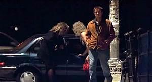 Marie Brand Und Die Offene Rechnung : 1991 toyota corolla dx ae92 in in america 2002 ~ Themetempest.com Abrechnung