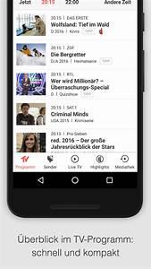 Tv Spielfilm App : tv spielfilm tv programm android apps auf google play ~ A.2002-acura-tl-radio.info Haus und Dekorationen