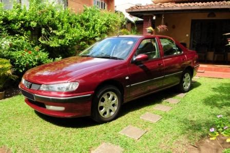 Peugeot 406 For Sale by Peugeot 406 For Sale Buy Sell Vehicles Cars Vans