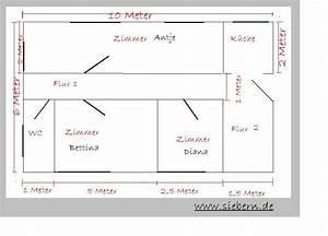 Wieviel Kw Pro M2 Wohnfläche : wieviel ausgleichsmasse pro qm wieviel nebenkosten pro qm ~ Lizthompson.info Haus und Dekorationen