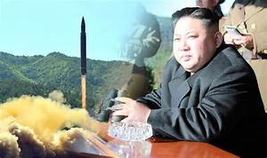 North Korea v USA live: Kim Jong-un 'preparing for V-day ...