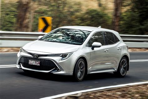 toyota corolla zr petrol hatch quick review ufcnancy