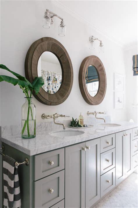 bathroom cabinets san francisco bathroom traditional bathroom san francisco by