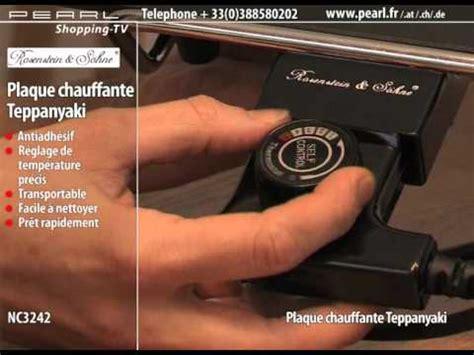 plaque chauffante cuisine plaque chauffante teppanyaki