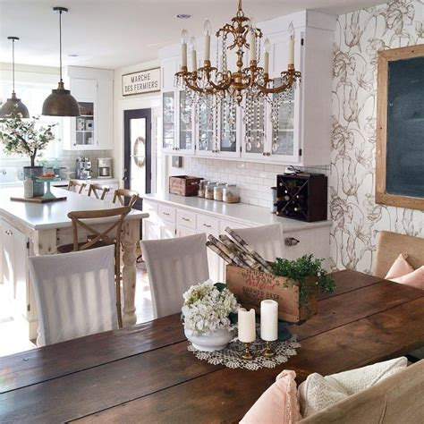 Permalink to How To Age French Country Kitchen Cabinets