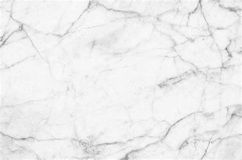 the gallery for gt black and white marble