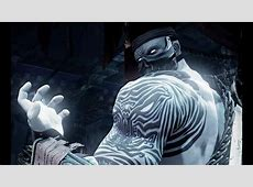 Killer Instinct How To Fight SHADOW JAGO And Unlock