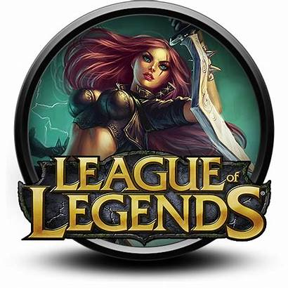 Legends League Icon Icons Psd Windows Transparent