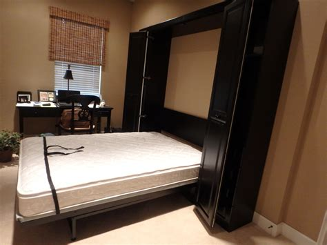 murphy beds naples fl fort myers murphy bed company fort myers murphy bed