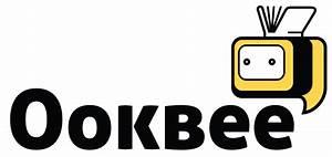 OOKBBE COM