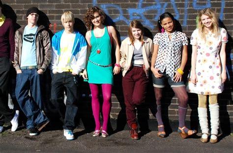 jeux de cuisine pour filles la mode anglaise décryptage vestimentaire d 39 une culture