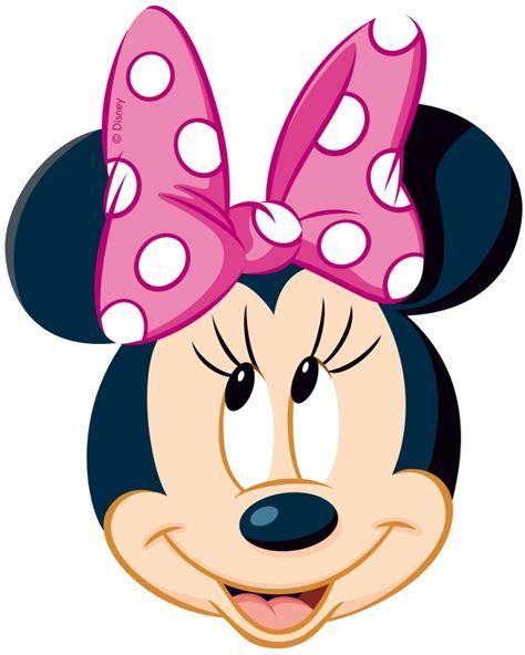 printable minnie mouse bows joy studio design gallery