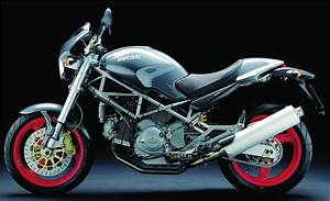 Ducati 1000 Ds  In Praise Of The Air-cooled Engine - Motorcycledaily Com
