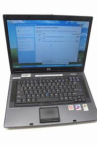 HP - HP Compaq Laptop Pentium M 2ghz / Genuine Windows XP ...
