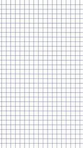 "Search Results for ""Graphing Paper"" – Calendar 2015"