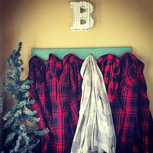 the best flannel wedding dress ideas on pinterest flannel With flannel wedding dress