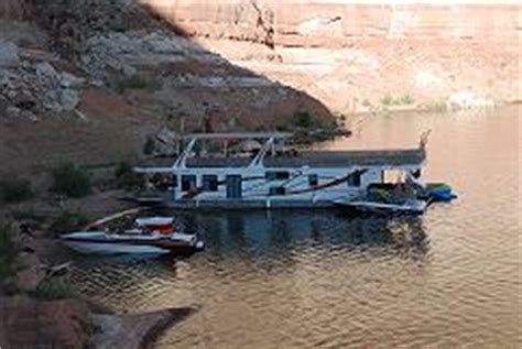 Power Boat Rentals On Lake Powell by Lake Powell House Boat Rentals Lake Powell House Boat