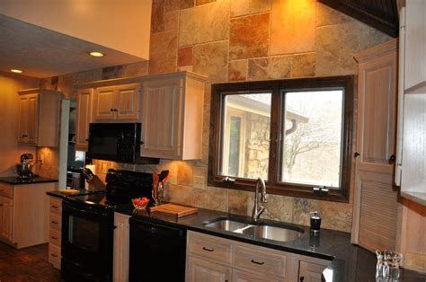 granite kitchen countertop ideas granite countertops kitchen sinks ideas decobizz com
