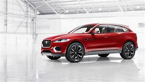 Jaguar Nice : nice jaguar car latest model by image g5e and jaguar car latest new at gallery latest auto car ~ Gottalentnigeria.com Avis de Voitures