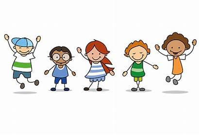 Children Playing Clipart Child Happy Cartoon Clip