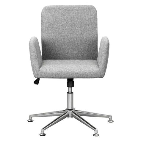 chaise bureau grise chaise de bureau grise chaise de bureau grise achat vente