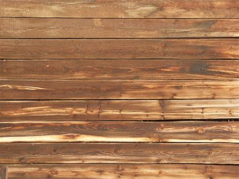 wood tones new brown plank texture 0025 texturelib