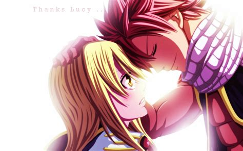 natsu  lucy wallpapers wallpapertag
