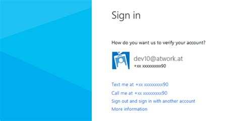 Office 365 Portal Timeout by How To Use Office 365 Mfa In Delegate365 Atwork