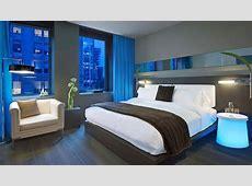 Modern Hotel Suite   auto-kfz info