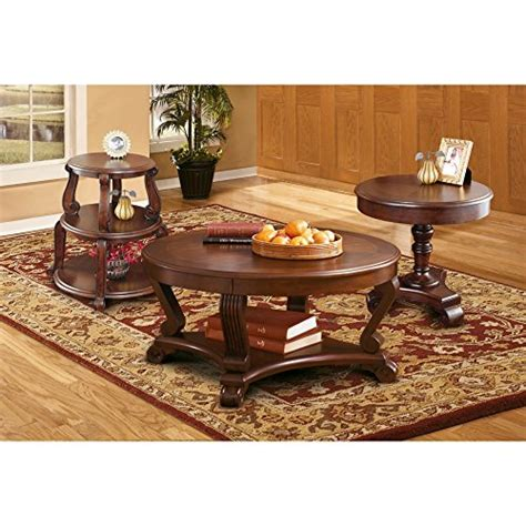 ashley furniture signature design brookfield  world