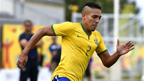 Brazil-Panama draw eliminates Canada from Pan Am Games