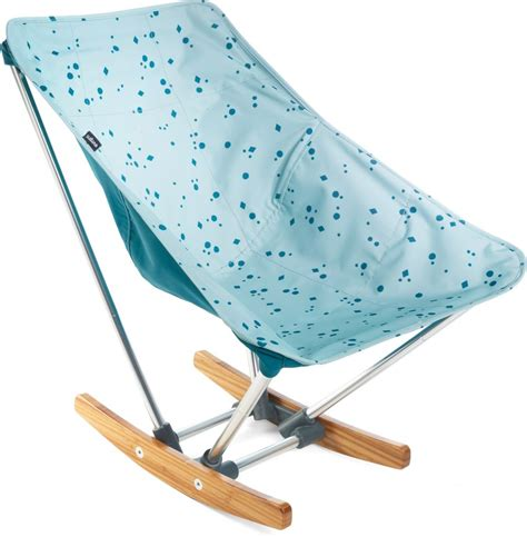 Rei Rocking C Chair by Rei Evrgrn Cing Gear And Equipment Review