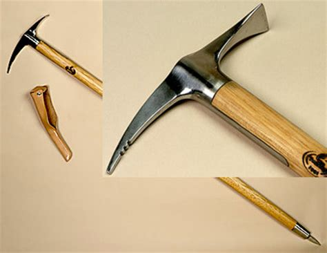 japanese woodworking tools  woodworking