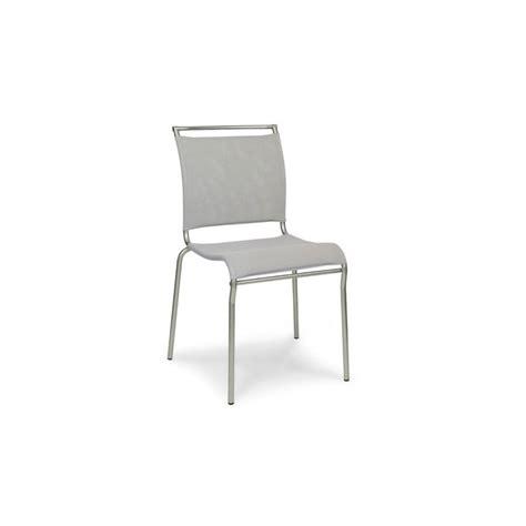 sedie callegaris sedia air calligaris connubia cb93 promo settembre 2016