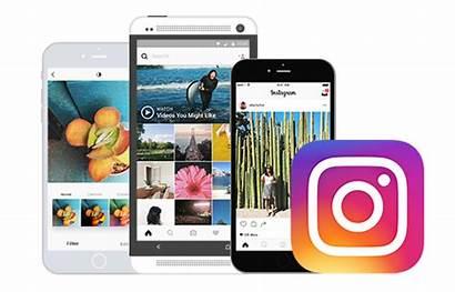 Instagram Advertising Ig Mobile Apps Nanigans Ever