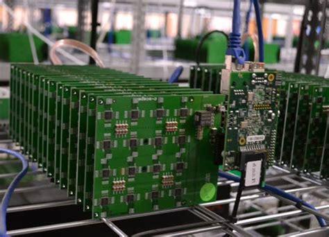 top bitcoin mining companies bitcoin mining data centers flock to central washington
