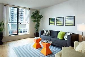 Saskatoon Apartments  Saskatoon Apartment Guide With