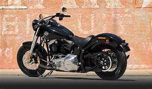 Moto Style Harley : excellent moto style harley davidson fv63 humatraffin ~ Medecine-chirurgie-esthetiques.com Avis de Voitures