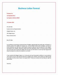 essay on government hospitals in india in hindi creative writing bangladesh can't do my essay
