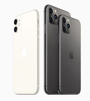 apple iphone 11 pre orders start from september 20 in india with rs 10000 cashback rogers iphone 11 iphone 11 pro pre orders start sept 13 update now live iphone in canada