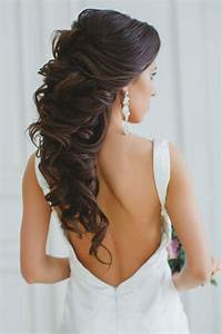 Chic Up Hairstyles For Long Hair 25 Best Ideas Hair Styles