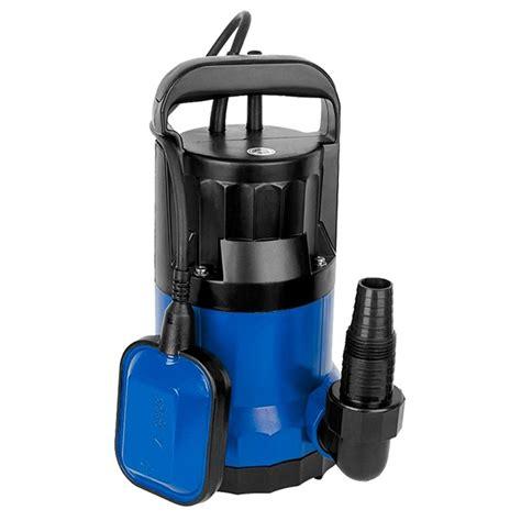 ecop 105 pompe de relevage achat sur pompes direct